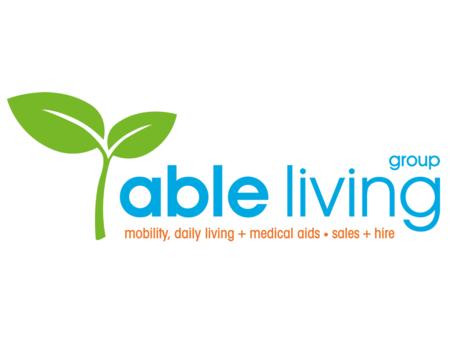Able Living   Mont Albert