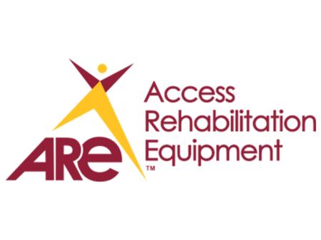 Access Rehabilitation Equipment