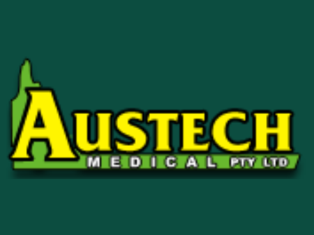Austech Medical