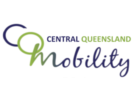 Central Queensland Mobility