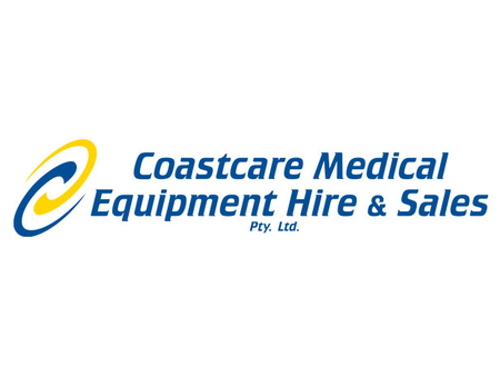 Coastcare Medical Equipment