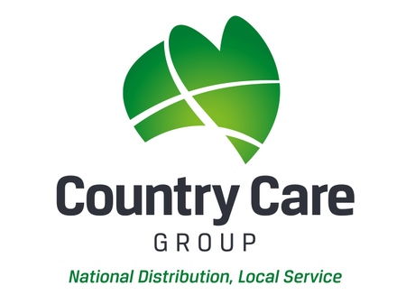 Country Care Group Horsham