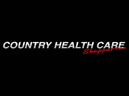 Country Health Care