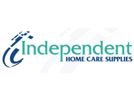 Independent Home Care