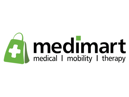 Medimart   Frankston