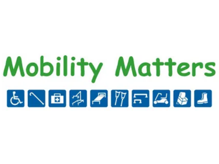 Mobility Matters Bega