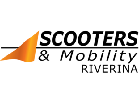 Scooters + Mobility Riverina  Griffith