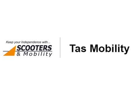 TAS Mobility