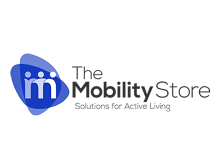 The Mobility Store