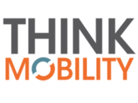 Think Mobility  Townsville