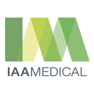 IAA Medical